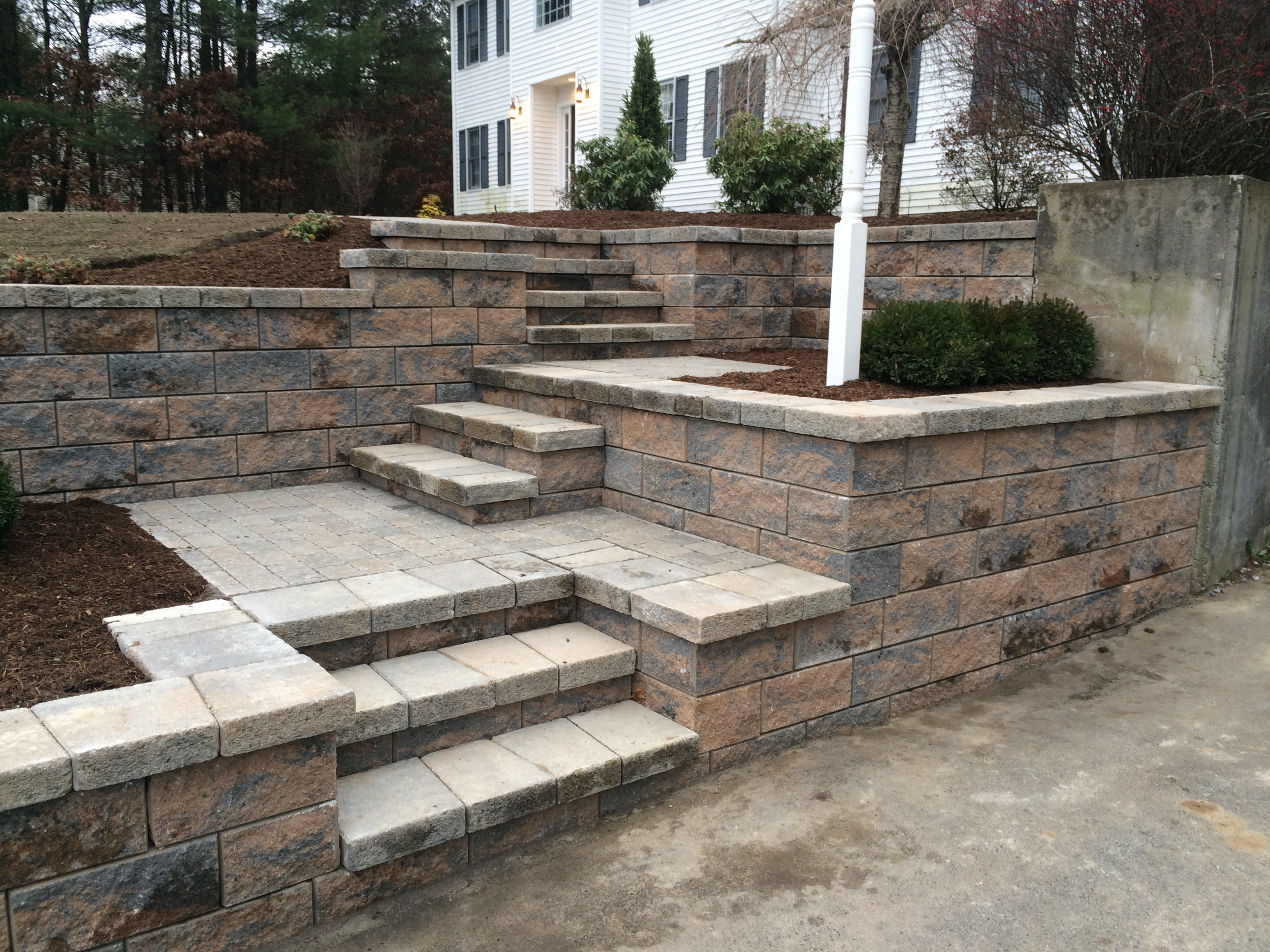 Outdoor Fireplaces Fire Pits Custom Gas Fire Pits Home Fireplaces Firepits Outdoor Best